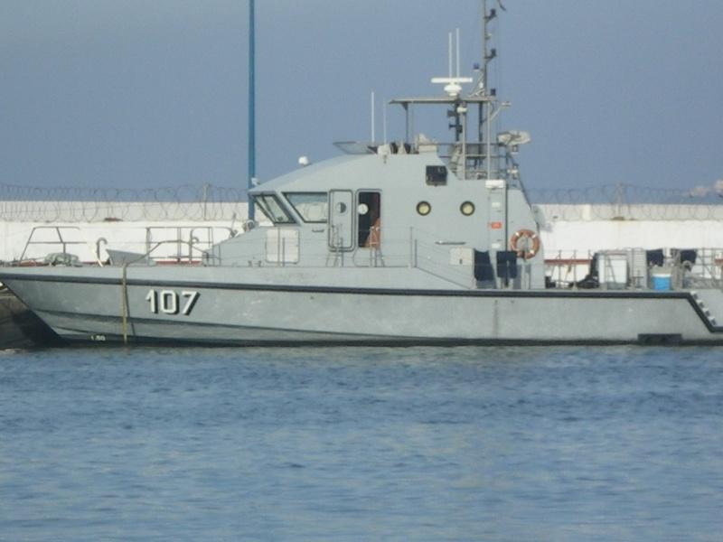 البحرية الملكية المغربية -شامل- Imgp0113