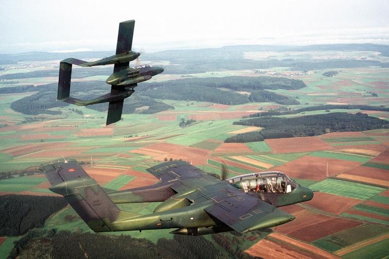 Rockwell OV-10 Bronco Ov-10_10