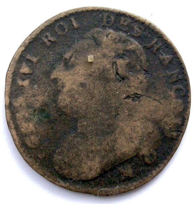 Louis XVI fautée 12d_1714