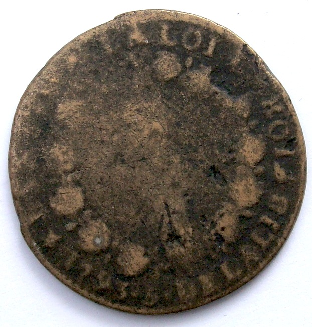 Louis XVI fautée 12d_1715