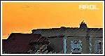 Ciudad lúgubre