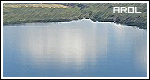 Lago de la Luna