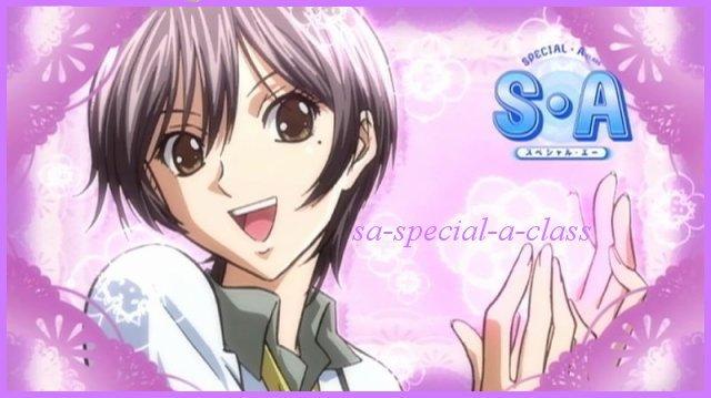 special A Class Akira10