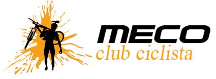 Club Ciclista MeCo