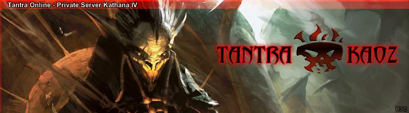 Tantra-Hacks-Forum