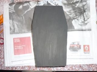 tuto pour creer cercueil P1000321