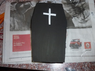 tuto pour creer cercueil P1000322