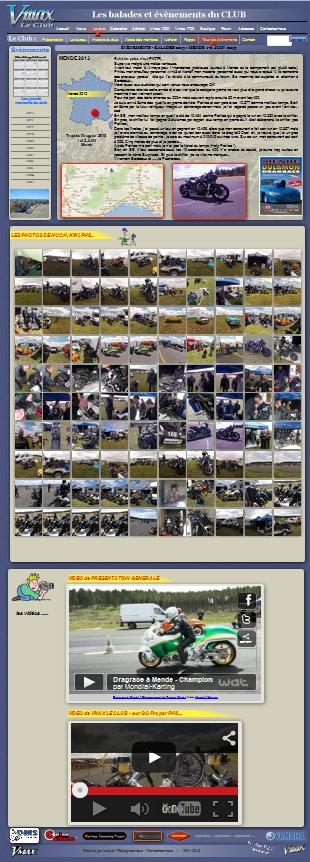Championnat de France de dragster 2013 dates - Page 6 Mende10