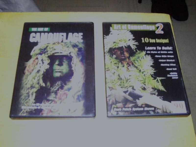 kit de survie.... Img_0012