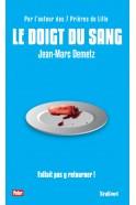 [Demetz, Jean-Marc] Le doigt du sang Le-doi10