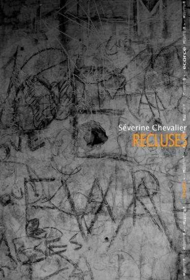 [Chevalier, Séverine] Recluses Reclus10