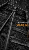 [Bouysse, Franck] Vagabond Vagabo11