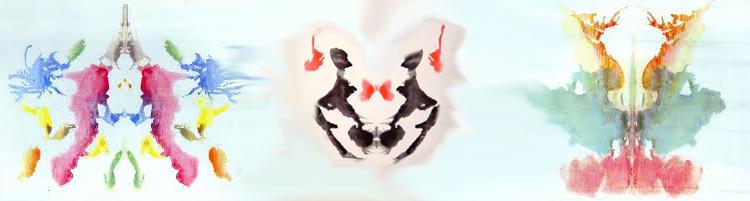 Le test de Rorschach ou psychodiagnostic Le_tes10