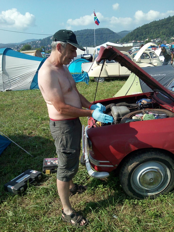 Retour de la Mondiale 2019 en Croatie à Samobor. Img_2024
