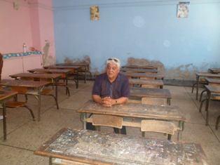 Sur les bancs de l'école musulmane de Mogador un demi-siècle, après. 94352210