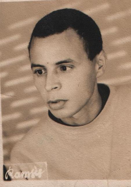 Hadj Abdelkebir Fakir n'est plus/الحاج عبد الكبير في ذمة الله Photos10