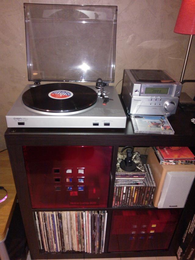 Vinyl love Wp_00113