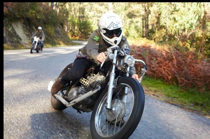 UN BOB RACER KIFFABLE Screen23