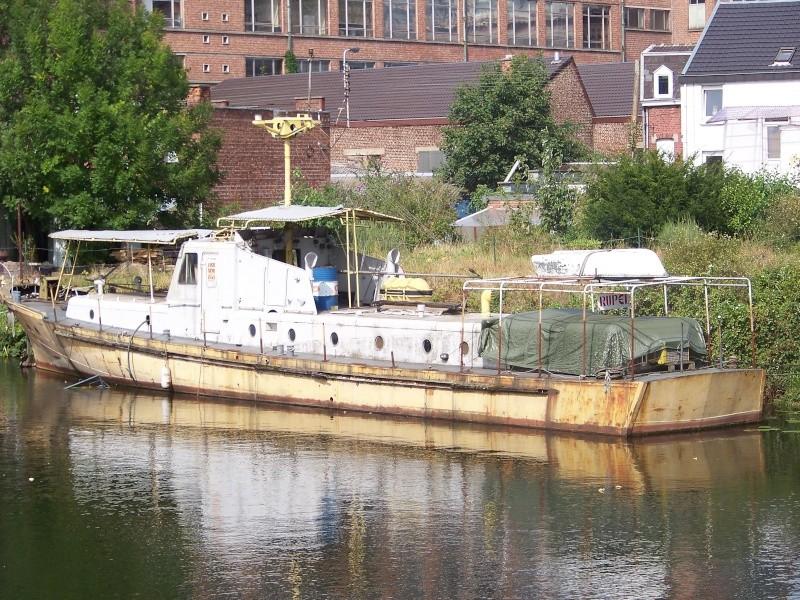 ex P907 RUPEL (vedette fluviale) 100_3910