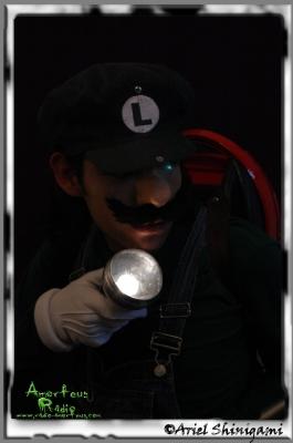 ~Luigi on Mexican Mushroom Kindom~ Tnt_1810