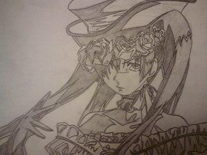 Skitz's ART Ciel_b10