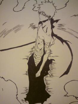Skitz's ART Ichigo16