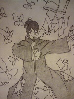Skitz's ART Konan_10