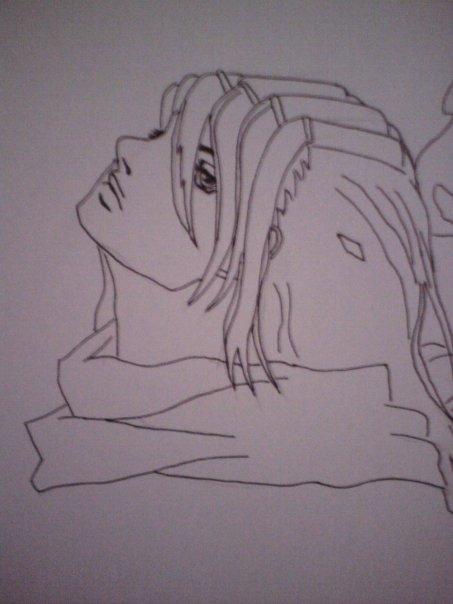 Skitz's ART Kuchik12