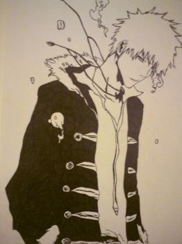Skitz Pro Drawing Kurosa11