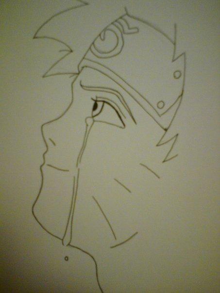 Skitz's ART Naruto11