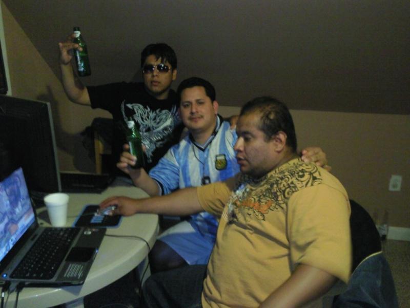 clan paterson guntoy en chelitas Photo017