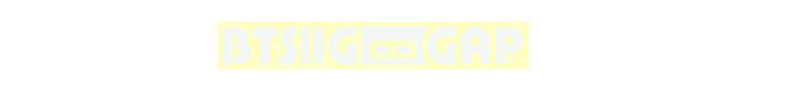 BTS IG Gap - Elèves