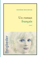 [Beigbeder, Frederic] Un roman français Un_rom17