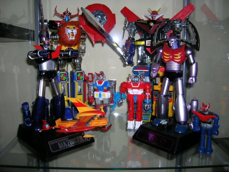 La mia collezione Dscn1115