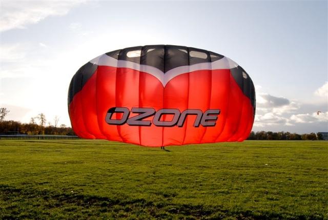 ozone access XT - Page 2 _dav0013