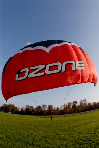 ozone access XT - Page 2 _dav0210