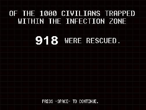 Outbreak Command Noob Zombie10