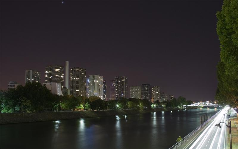 Paris bye night (épisode I) Img_7610