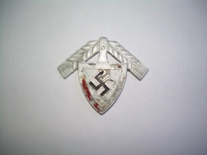 Identification Insigne Dscn1711