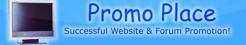 PromoPlace