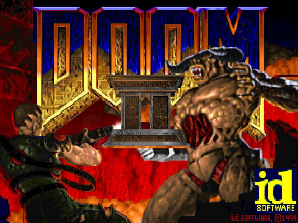 Satore Wave configuration Doom10