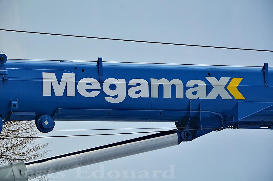 Les grues de MEGAMAX (Belgique) - Page 4 Dsc_2226
