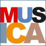 Cresce l'offerta di musica digitale in Italia 3_musi10