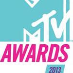 A Firenze la prima edizione degli MTV Awards italiani Mtv_aw10