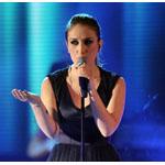 Ehlaida Dani vince The Voice The_vo10