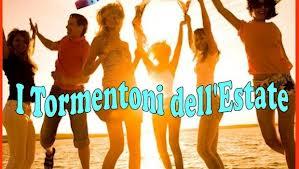Daft Punk, cowboy islandesi e italiani da talent: i tormentoni Tormen10