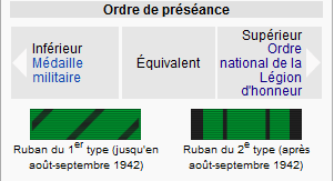 L'Ordre de la Libération 2013-037