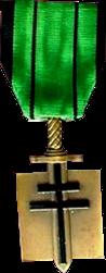 L'Ordre de la Libération Croix_10