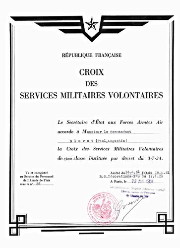 LES CROIX Cxsmvd11