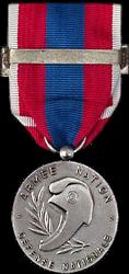 Médaille de la Défense Nationale Defnat11